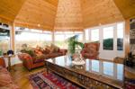 Lounge - alt view