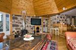 Lounge - alt view 2