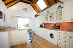 Kitchen - alt view 1