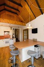 Kitchen - alt view 3