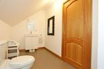 Double Bedroom 3 En Suite