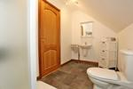 Double Bedroom 4 En Suite