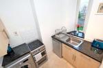 Kitchen (aspect 3)