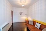 Lounge (aspect 3)