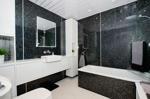 Re-Modelled Family Bathroom