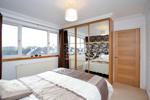 Master Bedroom (Alternative view)