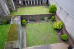 Garden (alternative view)