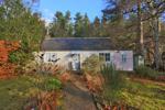 Ken Mohr Cottage
