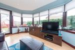 Sun Lounge Alt View