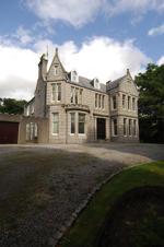 Alternative View of Property