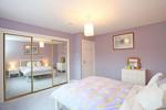 Bedroom Alternative View