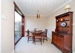 DINING ROOM/ FAMILY ROOM ASPECT ONE
