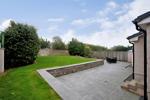 Alternate View of Garden
