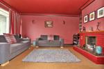 Lounge (aspect 2)