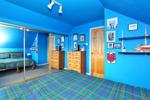 Bedroom (aspect 2)