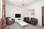 Lounge View 4