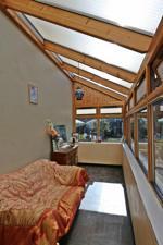 Sun Lounge/ Porch