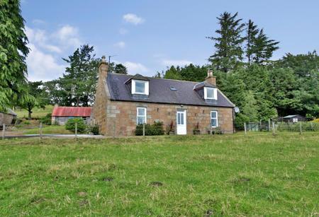 Pittelachie Farm